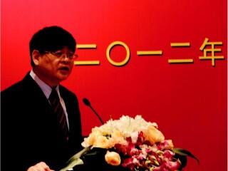 """西进,是还中国以""""中国""""的地位——周边中心首席专家王缉思教授访谈"""