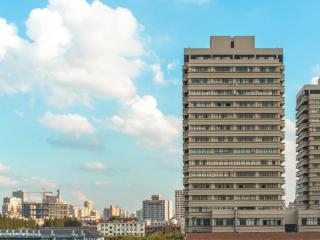 欢迎参加华东师范大学国际关系与地区发展研究院2019年优秀大学生夏令营