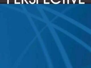 在沈志华教授的带领下,在美国长岛大学历史系教授兼华东师范大学历史学系周边国家研究院研究员夏亚峰和华东师范大学历史学系周边国家研究院教授梁志的组织下,Asian Perspective2019年第3期以专题形式刊发一篇导论和三篇专题论文